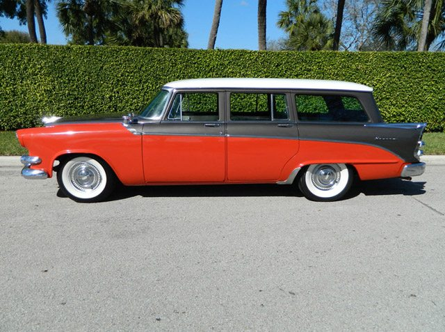 1956_dodge_sierra_station_wagon_1
