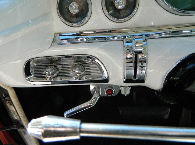 1956_dodge_sierra_station_wagon_6