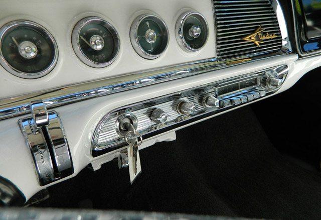 1956_dodge_sierra_station_wagon_7