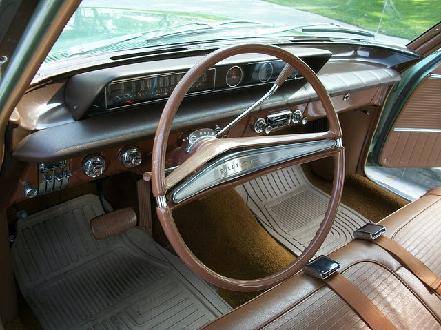 1963_buick_special_7