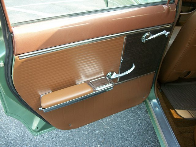 1963_buick_special_8