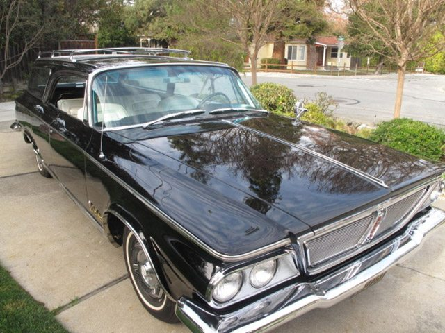 1964_chrysler_new_yorker_1