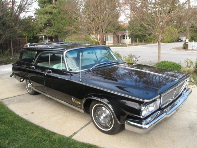 1964_chrysler_new_yorker_5