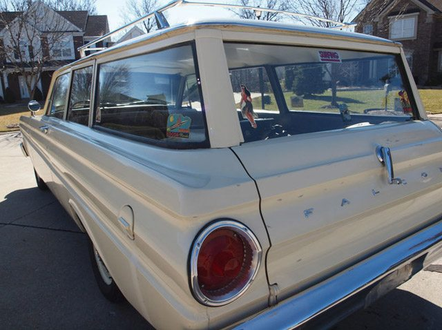 1964_ford_falcon_station_wagon_5