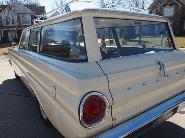 1964_ford_falcon_station_wagon_5