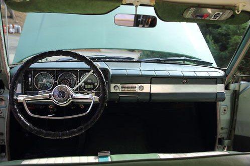 1964_studebaker_6