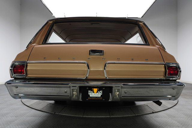 1966_plymouth_fury_station_wagon_7