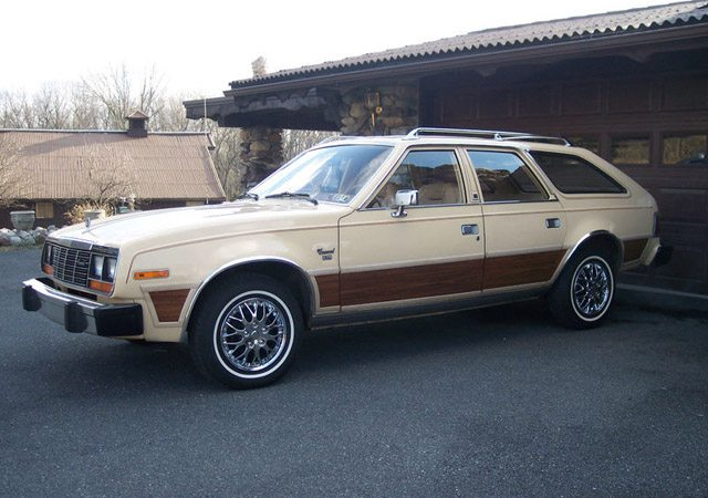 1981_amc_concord_station_wagon_1