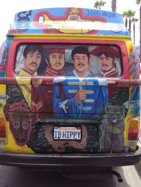 hippie_van_4