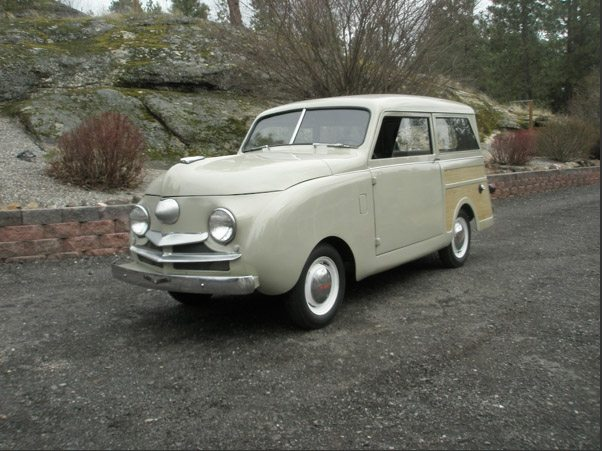 1948_crosley_station_wagon_1