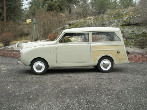 1948_crosley_station_wagon_2