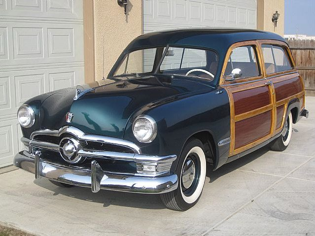 1950_ford_woodie