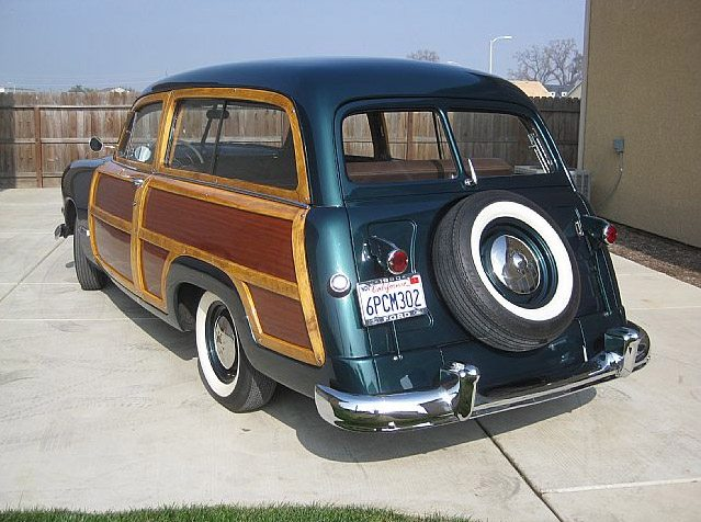 1950_ford_woodie_2