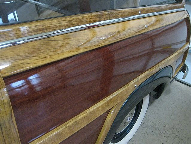 1950_ford_woodie_3
