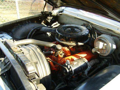 1961_Chevrolet_nomad_10
