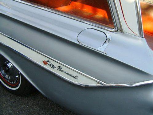 1961_Chevrolet_nomad_5