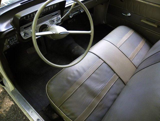 1962_buick_station_wagon_6