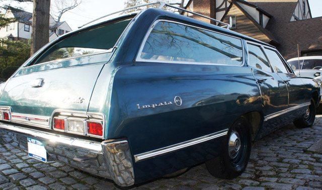1967_impala_4