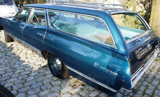 1967_impala_6