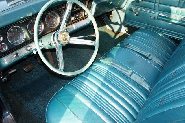 1967_impala_8
