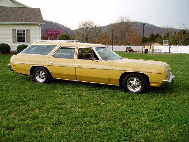 1973_impala_station_wagon_1