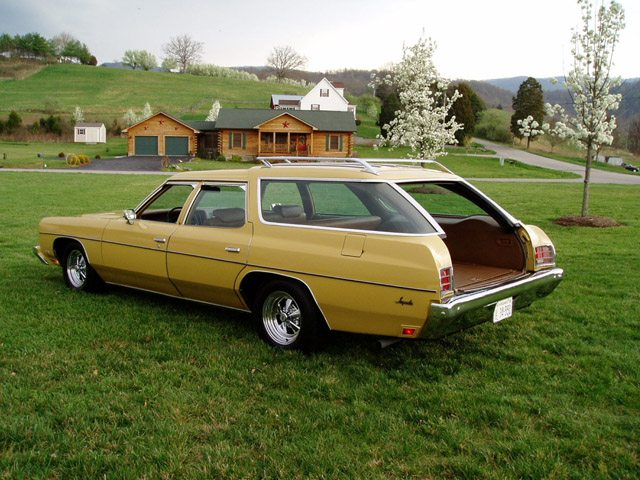 1973_impala_station_wagon_2