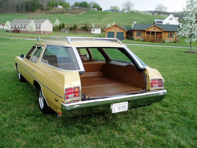 1973_impala_station_wagon_4