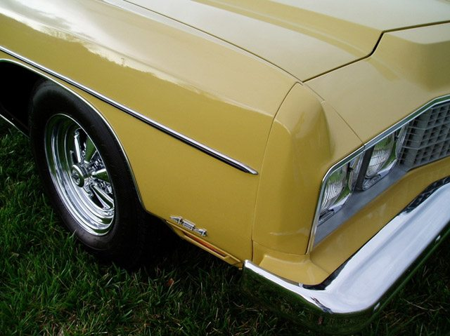 1973_impala_station_wagon_6