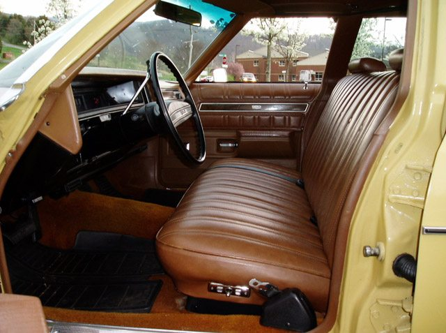 1973_impala_station_wagon_8