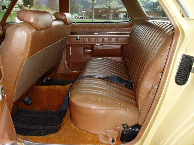 1973_impala_station_wagon_9