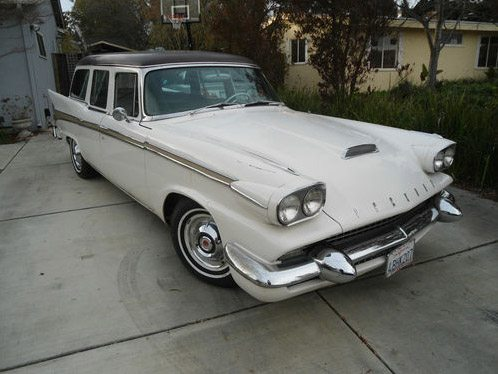 Home » 55 Chevy Cars For Sale Ebay Electronics Cars Fashion