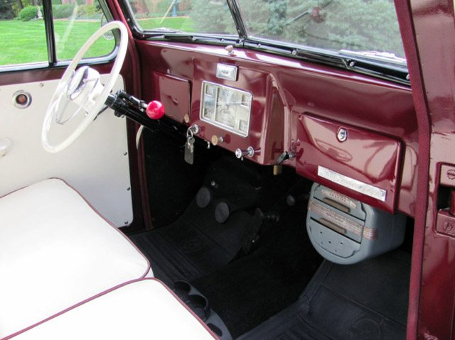 willys_6