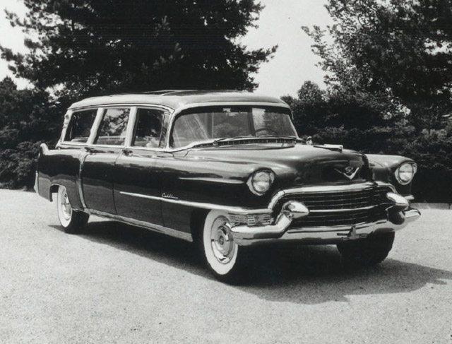 1955cadillac_1