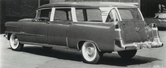 1955cadillac_2