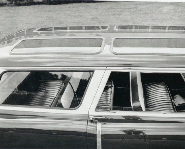 1955cadillac_3