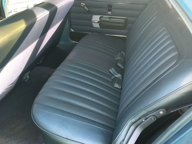 1968 Buick Sport Wagon 3