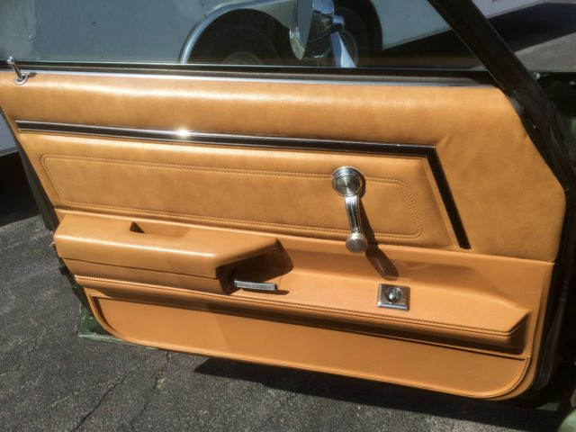 1980 Buick Century station wagon 5