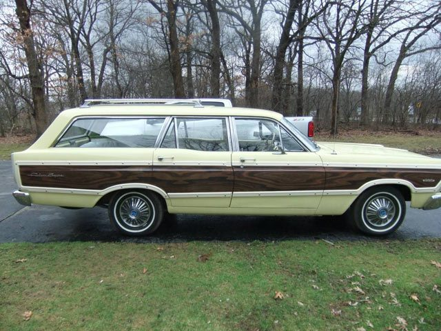 classic ford station wagons station wagon finder. Black Bedroom Furniture Sets. Home Design Ideas