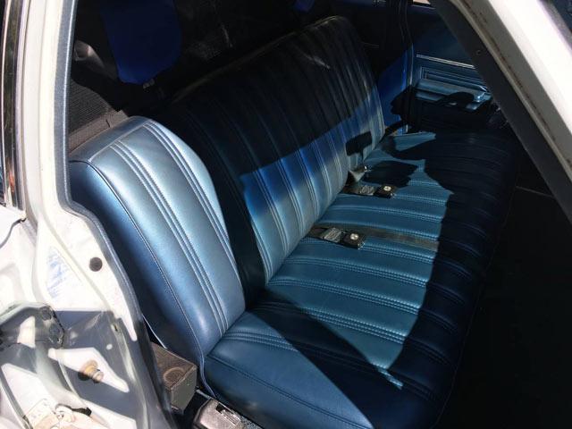 1971 Mercury Monterey station wagon5